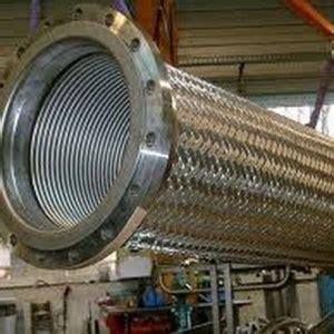 Dijamin Flexibel Hose 55cm Lentur jual metal hose harga murah jakarta oleh pt mitra