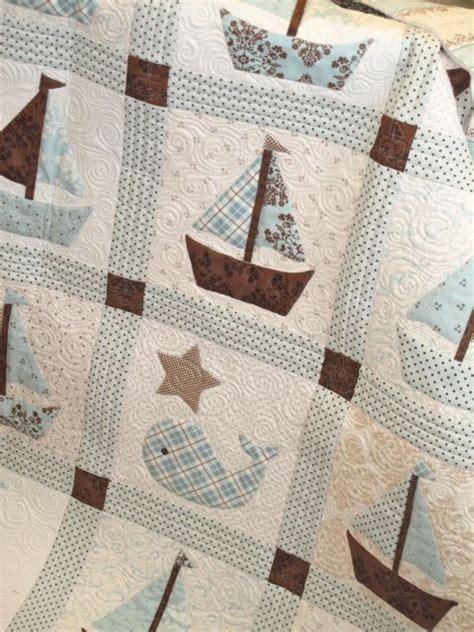 top 25 best baby boy quilts ideas on baby boy
