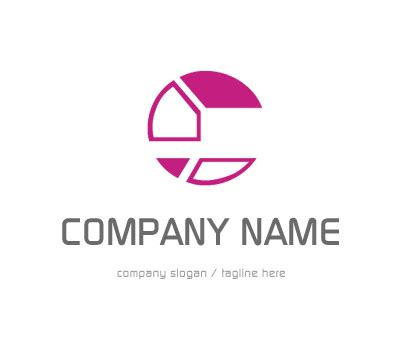 18 Free Business Logo Templates Images Free Company Logo Design Templates Company Logo Design Business Logo Templates Free