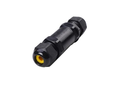 outdoor wire connectors sale ip68 3 pin wire connector outdoor waterproof