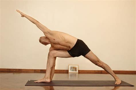 ashtanga yoga el ashtanga yoga pictures posters news and videos on your pursuit hobbies interests and worries