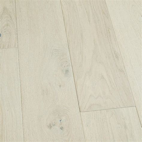 Wide Plank Engineered Hardwood Flooring by Malibu Wide Plank Take Home Sle Oak Rincon