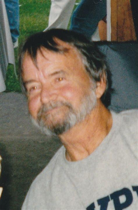 Simons Funeral Home by Hindle Funeral Home Inc Obituary Of Robert Simons