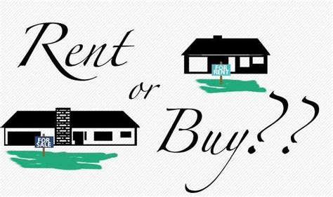 better to rent or buy a house is it better to buy a house or condo 28 images advantages of buying a home versus
