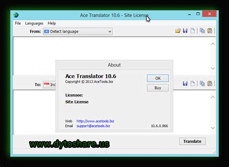 bagas31 spss ace translator 10 6 0 0 multilingual silent nilifsi