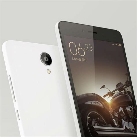 Xiaomi Redmi Note Ram 2gb xiaomi redmi note 2 5 5 16gb 2gb r end 5 19 2016 11 15 am