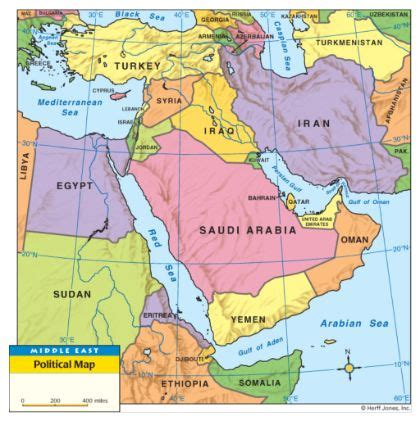 middle east map lesson 17 best images about selection of exchange smarttech