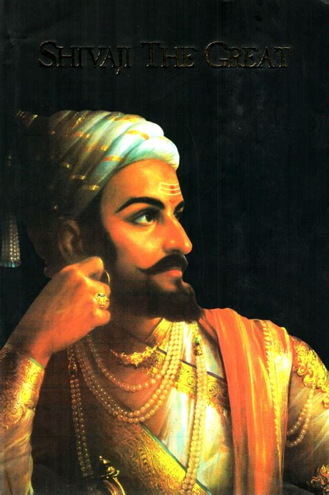 1000 images about magnificent marathas on pinterest search