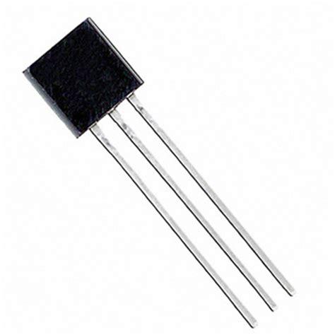 giá transistor c828 2sa1015gr