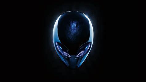 wallpaper 4k alienware download wallpaper 3840x2160 alienware logo uhd 4k background
