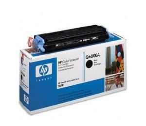 Tinta Q6000a Hp Q6000a Negro Ofertas Tinta Comsumibles Originales