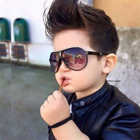 Hairstyles Hair Stylish by Stylish Hairstyle Boy Haircuts Black
