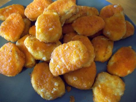 Nugget Cheesy Lover 500gr two and easy dinners with tyson chicken nuggets