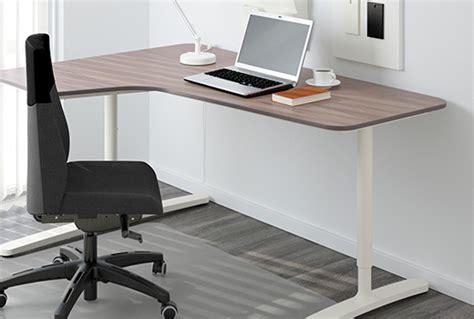 scrivania ufficio ikea scrivanie pc ikea