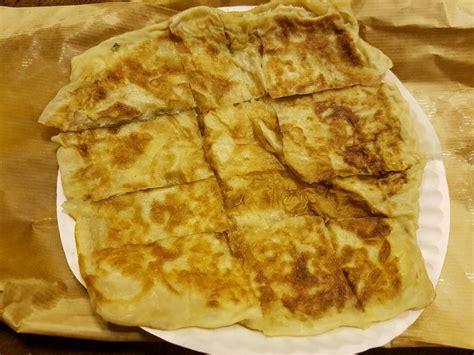makanan khas arab  yummy worktrip arab saudi part