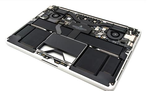 apple repair macbook air retina repair specialists mac repair leeds