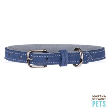 petsmart leash best petsmart martha stewart collar products on wanelo
