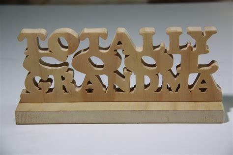 woodworking supplies sydney 26 popular woodworking tools brisbane egorlin