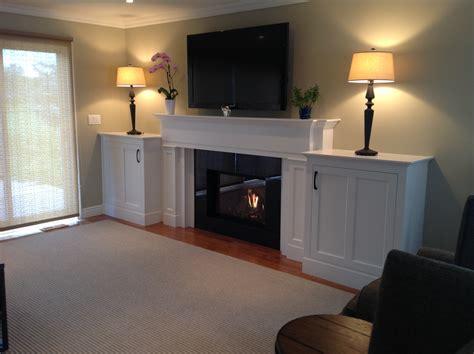 20 absolute fireplace wall units wallpaper cool hd