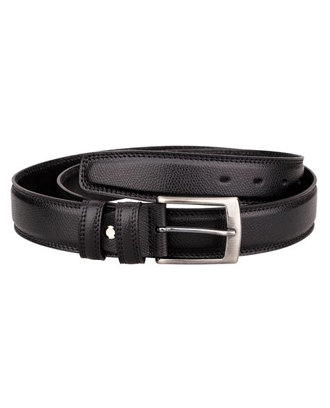 buy saffiano leather dress belt leatherbeltsonline