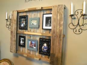 Pallet Decoration Ideas The Baeza Blog Pallet Decor