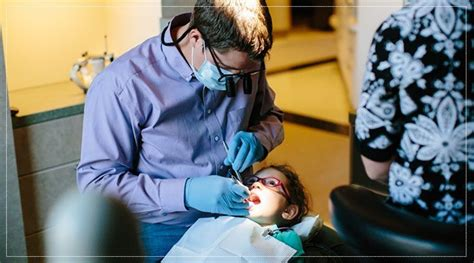 comfortable dental what is comfortable dentistry