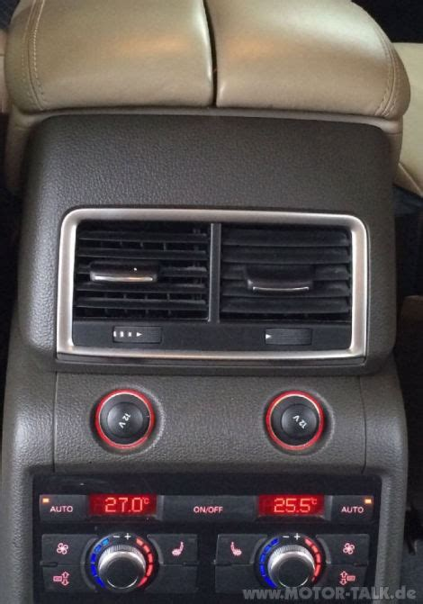 Audi Q7 Kaufberatung by Kaufberatung Q7 3 0 Tdi 2008 Audi Q7 4l