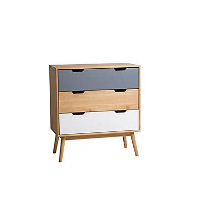 Commode Enfant But by Commode Chiffonnier Et Coiffeuse Pas Cher But Fr