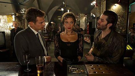 film it london london fields movie review lainey gossip entertainment update