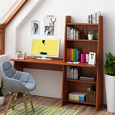 study desk and bookshelf bookshelf design with study table there are many desk
