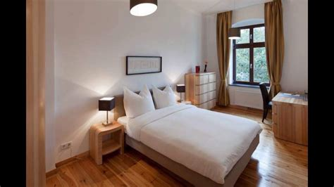 rent appartment in berlin apartments for rent in germany berlin hamburg m 252 nchen