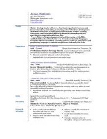 Sample Cna Resume With Experience Pics Photos Cna Resume Examples With No Experience