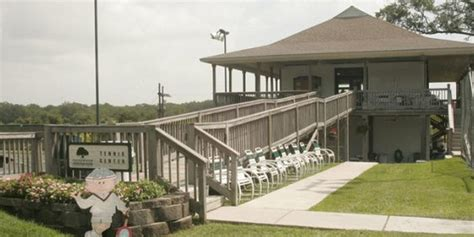 Wedding Venues Lafayette La by Oakbourne Country Club Weddings Get Prices For Wedding