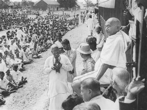 biography of mahatma gandhi in bangla 273 best india freedom movement images on pinterest