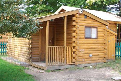 Cgrounds In Nh With Cabin Rentals by Nh Cing Cabins Rental Cabins New Hshire Cing