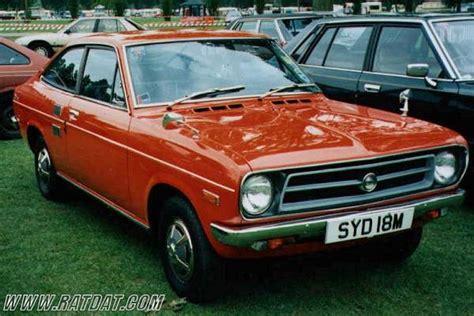 Lu Datsun Go diginpix entit 233 datsun coupe