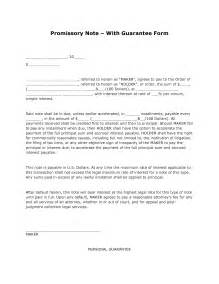 california promissory note template doc 519671 draft promissory note agreement promissory