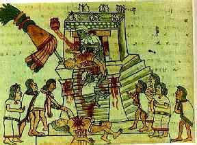 imagenes de los aztecas wikipedia los aztecas