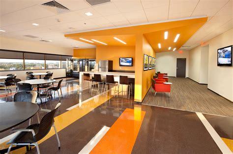 Designing Your Employee Break Room   The Shelving Blog