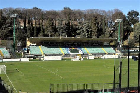 comune di san gimignano ufficio tecnico siena approvato lo schema di convenzione per lo stadio