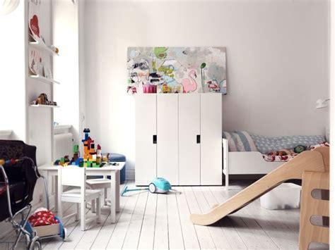 children wardrobe ikea 17 best ideas about ikea wardrobe on