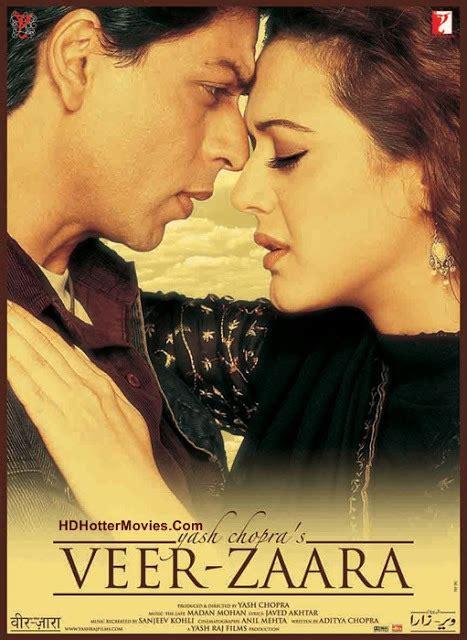 film india veer zaara full movie veer zaara full movie hd free download movies by
