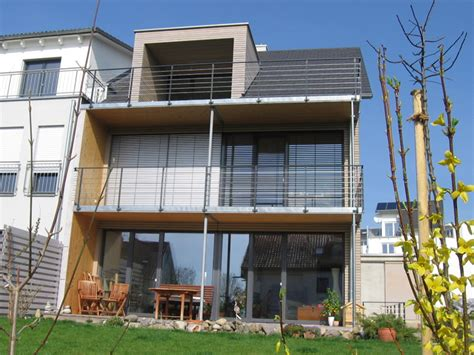 architekt friedrichshafen straub freier architekt industriebau gewerbebau