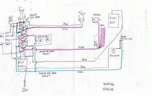 bmw x5 fuel relay location bmw free engine image for user manual