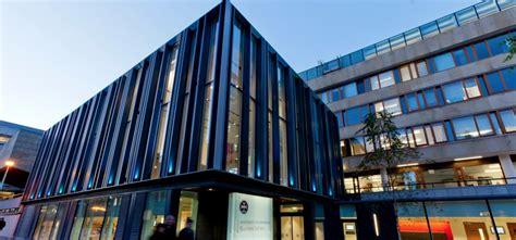 Of Edinburgh Mba Accreditation by Of Edinburgh Business School In United Kingdom