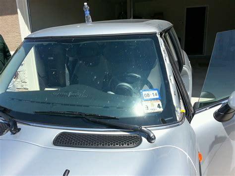 Car Door Glass Replacement Cost Fantastic Sliding Screen Car Door Glass Replacement Cost
