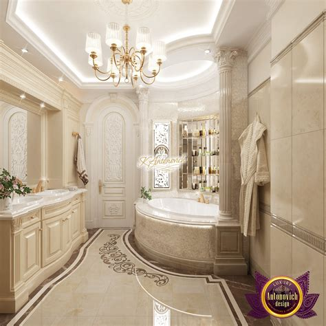 home interior design bathroom bathroom interior design