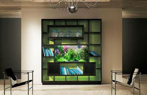 creative ideas  modern interior design