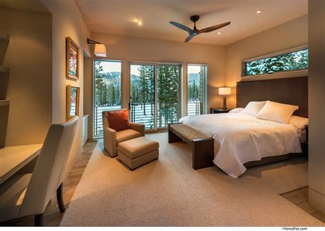 california bedroom bedroom home near lake tahoe california