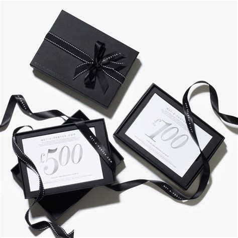 Virtual Gift Cards - best 25 virtual gift cards ideas on pinterest korea fashion korean fashion fall